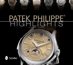 Patek Philippe: Highlights foto