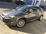 Ford Focus, Motorina/Diesel, Hatchback