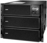 UPS APC SRT8KRMXLI 8000VA