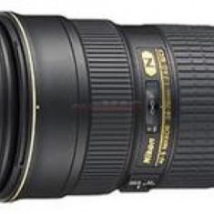 Obiectiv NIKON 24-70mm f/2.8G ED AF-S