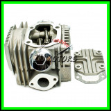 CHIULOASA ATV 125 125cc 4T