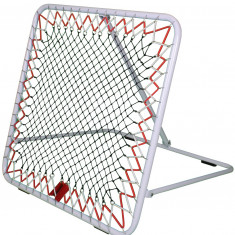 Premium Rebounder reflection wall 100 cm