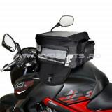 Geanta Rucsac Magnetic Rezervor Motocicleta OXFORD 35L