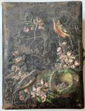 Album poze epoca Victoriana # goth vintage handcraft arta