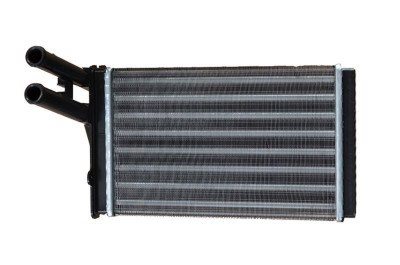 Radiator incalzire interior AUDI A4 (8D2, B5) (1994 - 2001) ITN 01-6097AI foto