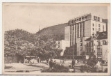 bnk cp Orasul Stalin - Hotel Carpati - circulata
