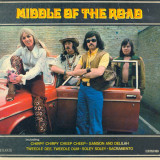 Disc Vinil - Middle Of The Road – Middle Of The Road