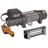 Raider - RD-EW07 - Electropalan, 4200 W, 1810 kg