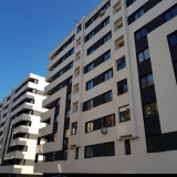 Vand apartament 2 camere 48 mpu , Militari langa Gradinita, Etajul 7