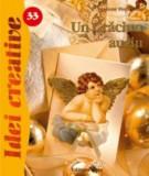 Un crăciun auriu