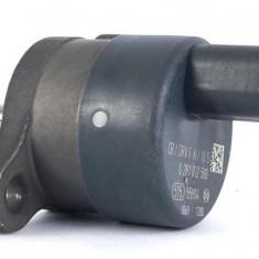 Regulator presiune Renault Laguna II, Megane I, Kangoo 1.9 DCI 46150