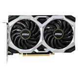 Placa video MSI nVidia GeForce GTX 1660 Ti VENTUS XS 6GB GDDR6 192bit