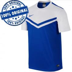 Tricou Nike Victory 2 pentru barbati - tricou original