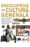 Enciclopedie de cultura generala - Dorotea Garozzo, Laura Tassi