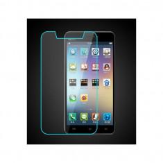 Geam soc protector temperat vodafone smart ultra 6 vf995