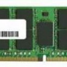 Memorie Server Kingston KTD-PE424D8/16G, DDR4, 1x16GB, 2400MHz, ECC