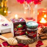 Themra Macun - Afrodisiac 100% Natural pentru El si Ea 30 portii / borcan