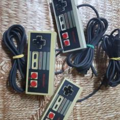 Controller Nintendo NES