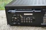 Cumpara ieftin Amplificator Technics SA-202, Pioneer