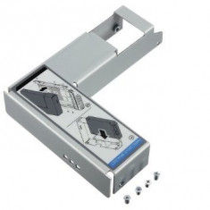 """2.5"""" Drive Adapter for Dell F238F, F9541, KG1CH 3.5"""" Hard Drive Caddy"""