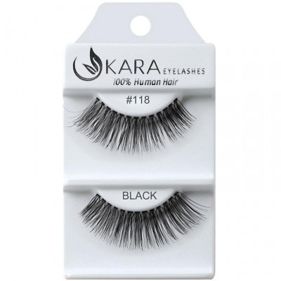 Gene False Kara Lashes 118 foto