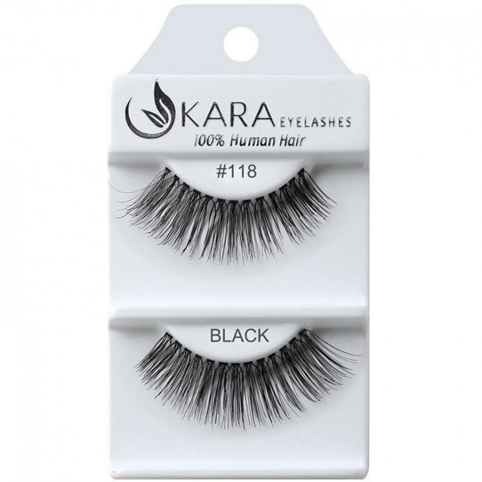 Gene False Kara Lashes 118