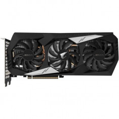 Placa video GTX1660 TI, 6GB GDDR6 192bit, Gigabyte