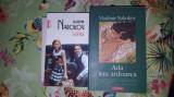 Ada sau ardoarea + Lolita - Nabokov