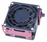 Hot-Plug Chassis Fan - ProLiant ML370, DL370 G6 - 519559-001, 615641-001