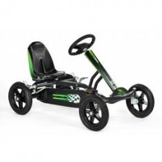 Kart cu pedale Speedy ZF