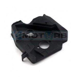 Adaptor filtru aer Stihl MS 341, MS 361