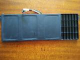 Baterie Acer ES1-512   ES1-531