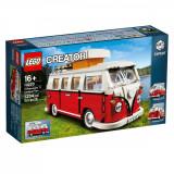 LEGO® Creator Expert - Volkswagen T1 Camper Van (10220)