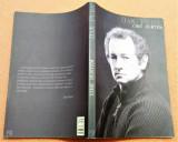 Cine Suntem. Editura Platytera, 2008 - Dan Puric