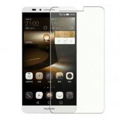 Folie sticla Huawei Mate 8