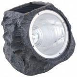 Cumpara ieftin Lampa Solara LED imitatie Granit
