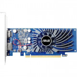 Placa video GeForce GT1030, PCI Express 3.0, GDDR5 2GB, Asus