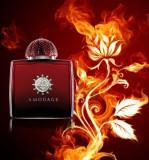Amouage Lyric Woman EDP 100ml pentru Femei, Apa de parfum, 100 ml