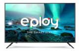 Televizor LED Allview 101 cm (40inch) 40ePlay6000-F/1, Full HD, Smart Tv, WiFi, CI+
