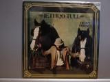 Jethro Tull – Heavy Horses (1978/Chrysalis/USA) - Vinil/Vinyl/Impecabil (M-)