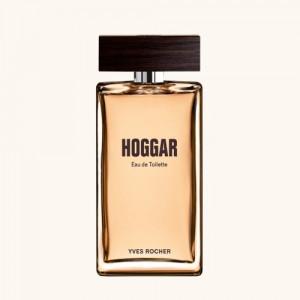 Vand parfum barbatesc hoggar 75 ml