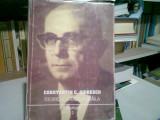 ISTORICUL ORASULUI BRAILA - CONSTANTIN C. GIURESCU