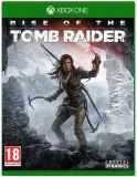 Joc XBOX One Rise of the Tomb Raider - A