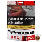 TUTUN PIPA PEGASUS RED 50G