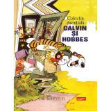 Carte Editura Arthur, Colectia esentiala Calvin si Hobbes, Bill Watterson