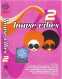 Caseta House Vibes 2, originala