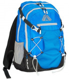 Rucsac outdoor Abbey Sphere 35 Litri original, 35 L