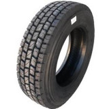 Anvelope camioane WindPower WDR09 ( 235/75 R17.5 132/129M )