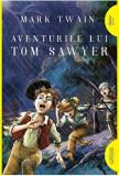Cumpara ieftin Aventurile lui Tom Sawyer/Mark Twain, Arthur