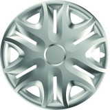 SET CAPACE ROTI 13` SPIRIT, Mega Drive